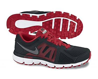 Nike Dual Fusion St 2 Mens Style: 454242-010 Size: 7.5