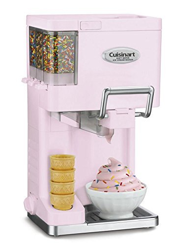 nue-cuisinart-mix-it-in-soft-serve-ice-cream-maker-pink-by-nue-boss