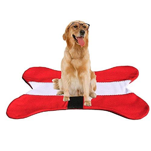 xjoel-perro-de-mascota-os-navidad-estera-del-animal-domestico-del-hueso-de-perro-del-gato-alfombra-d