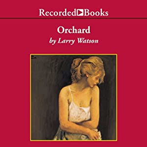 Orchard Audiobook