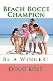 Beach Bocce Champion