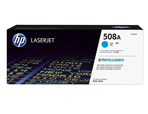 hewlett-packard-946117-toner-laser-color-cyan