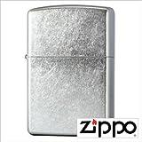 ジッポ ZIPPO ジッポー 定番モデル スタンダードライン Standard Model #207