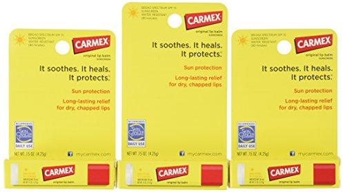 carmex-lip-balm-moisturizing-original-15-ounce-3-ct