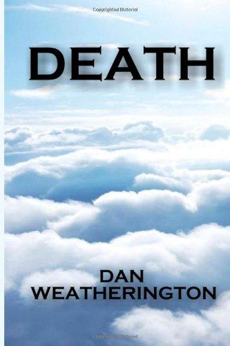 Dan Weatherington
