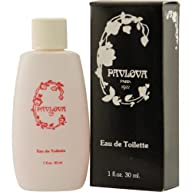 PAVLOVA by Payot EDT 1 OZ (Package Of 2)