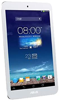 Asus ME180A-1A030A 16GB Tablet PC