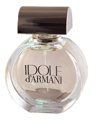 Giorgio Armani Idole Eau De Parfum Spray for Women 75ml