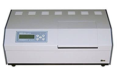 WZZ-2A Automatic Polarimeter +/-45°,Minimum Value in Reading ±0.002°