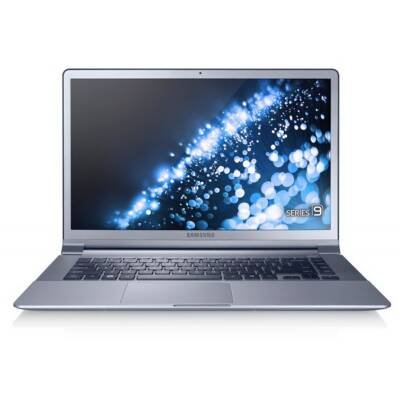 Samsung Series 9 NP900X4D-A04US 15 LED Notebook