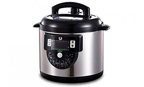 robot-de-cocina-de-6l-gm-modelo-f