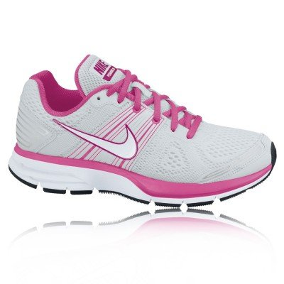 Nike Girls Junior Air Pegasus+ 29 Running Shoes