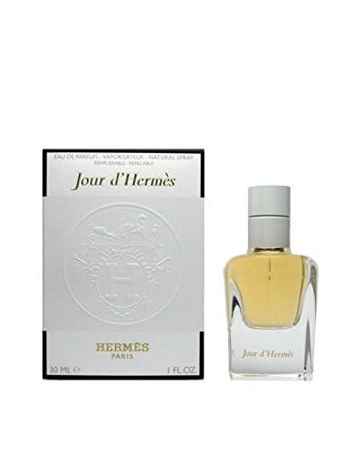 Hermes Eau De Parfum Mujer Jour D'Hermès Refillable 30.0 ml