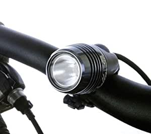 light and motion light motion stella 120 led light bike lighting. Black Bedroom Furniture Sets. Home Design Ideas