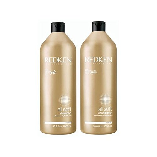 redken-all-soft-shampoo-and-conditioner-338-oz-duo