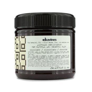 davines-dav-alchemic-system-conditioner-chocolate