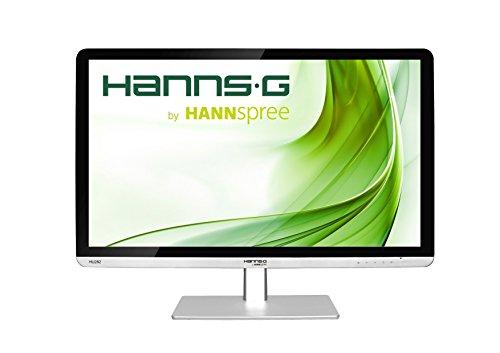 "Hannspree HU282PPS LCD Monitor 28 """