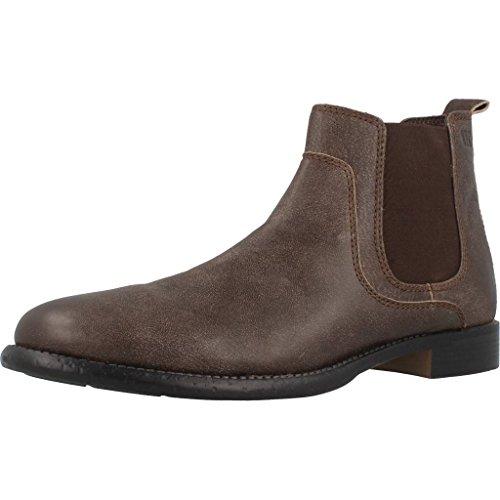 scarponi-uomo-color-marrone-marca-lumberjack-modelo-scarponi-uomo-lumberjack-york-marrone