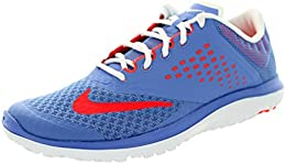 Nike Womens Fs Lite Run 2 Running Shoes B0052M2P0Y