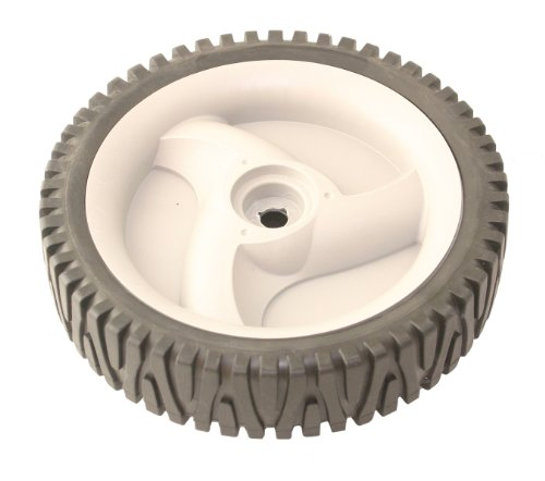 Husqvarna 583719501 Wheel And Tire Assembly 8 Inch By