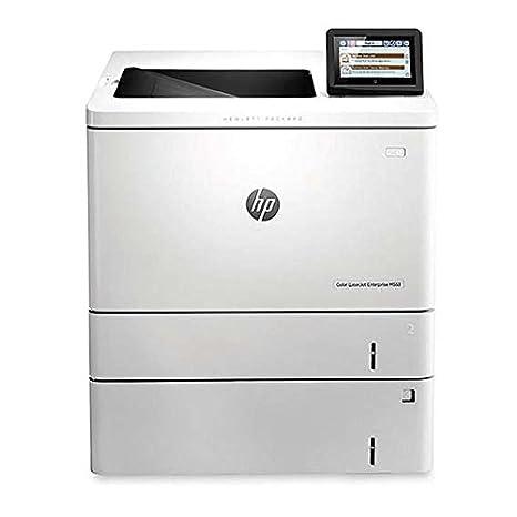 HP B5L26A#B19 Imprimante laser Monochrome