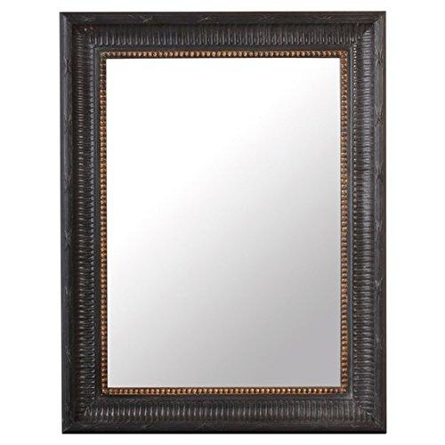 Kinvara Mirror, Large,W68 x H89cm