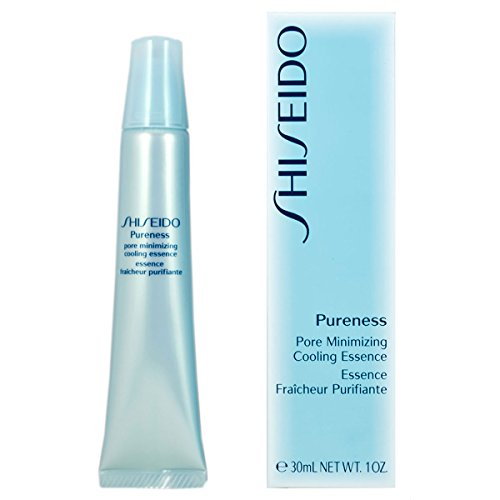 Shiseido 67945 Fondotinta