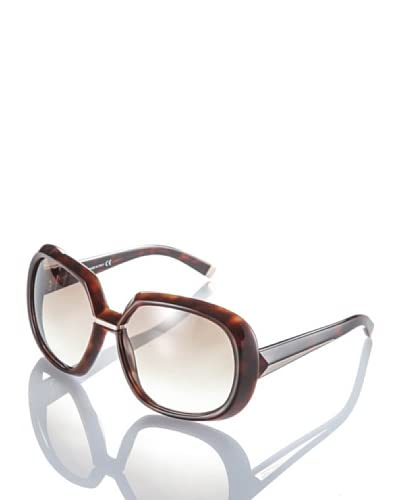 Dsquared Gafas de Sol DQ0050 Marrón