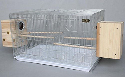 xwg-birdcage-galvanise-birdcage-elevage-cage-metal-fer-pigeon-cage-tiger-parrot-cage-pairing-cage-co