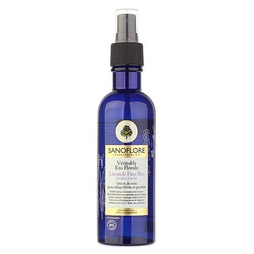 sanoflore-genuine-organic-fine-lavender-floral-water-200ml