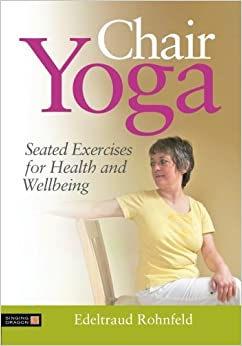 books on chair exercises