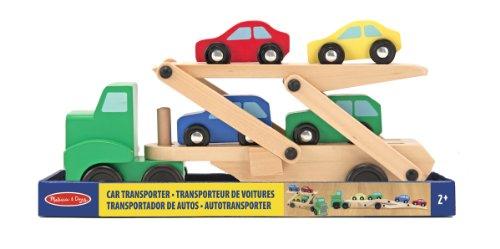 melissa-doug-14096-car-transporter
