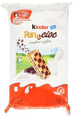 kinder-pan-e-cioc-gr300