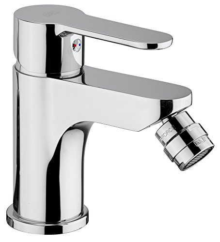 Miscelatore lavello cucina paffoni bocca alta blu180 for Amazon rubinetti