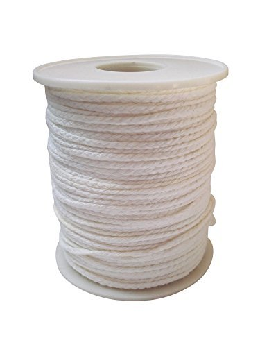 ericx-light-24ply-ft-braided-wick-200-foot-spoolcandle-wicks-for-candle-makingcandle-diy-by-ericx-li