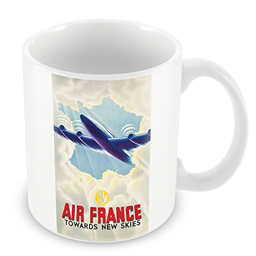 mug-air-france-new-skies-retro-vintage-commercials-affiches