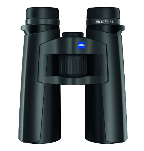 Carl Zeiss Optical 10x42 Victory HT Binocular