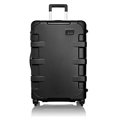 [トゥミ]TUMI T-TECH by TUMI CARGO MEDIUM TRIP PACKING CASE ミディアム・トリップ・パッキング スーツケース Style:57825D[並行輸入品]