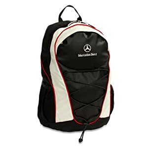 Currently unavailable we don t know when or if this item for Mercedes benz backpack