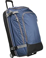 "eBags TLS Mother Lode 29"" Wheeled Duffel"