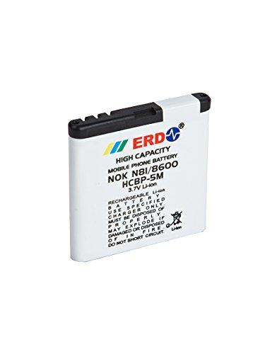 ERD-850mAh-Battery-(For-Nokia-N81/82/7390/5610/8600L/5700/6110/6500)