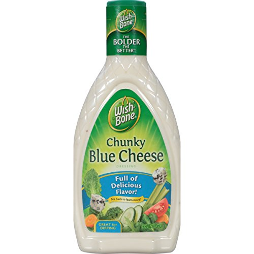 wish-bone-chunky-blue-cheese-salad-dressing-16fl-oz-473ml-wishbone-dressing