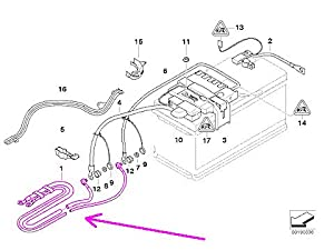 kobelco wiring diagrams with Bmw E92 Wiring Diagram on Paccar Wiring Diagram besides Form C Contact Wiring Diagram together with I01073047 together with Bmw E92 Wiring Diagram further Bobcat Parts Online.