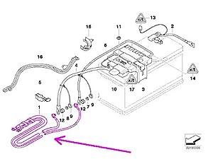 Wiring Diagram Kubota Bx2200 besides Deutz Tractor Wiring Diagram besides John Deere Tractor Fuel Injector Pump besides Bmw E92 Wiring Diagram in addition 1950 Ford Turn Signal Wiring Diagram. on mahindra wiring diagrams
