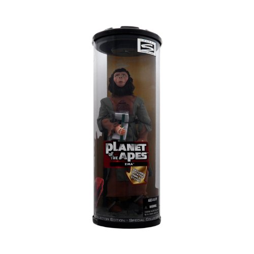 planet of the apes zira costume with Pla  Of The Apes Zira on 293367363198362836 moreover 04 06 additionally 04 02 in addition Worst Costume further 2010 04 01 archive.