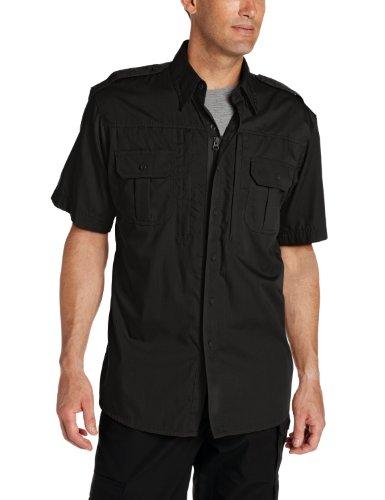 propper-mens-short-sleeve-tactical-shirt-black-x-large-regular