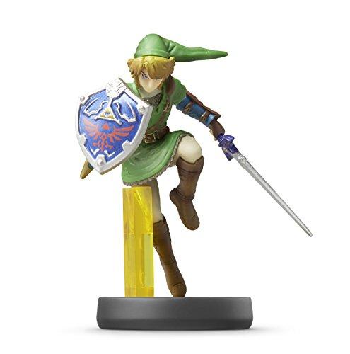Buy Link amiibo