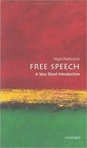 Purchase a prepared speeches online