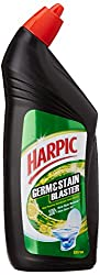 Harpic Germ and Stain Blaster - 750 ml (Citrus)