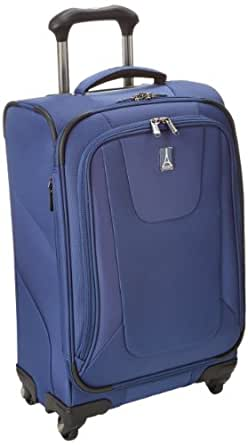 Travelpro Maxlite3 Expandable Spinner (21